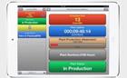 OPC控件商ST发布iPhone工业指标监控应用
