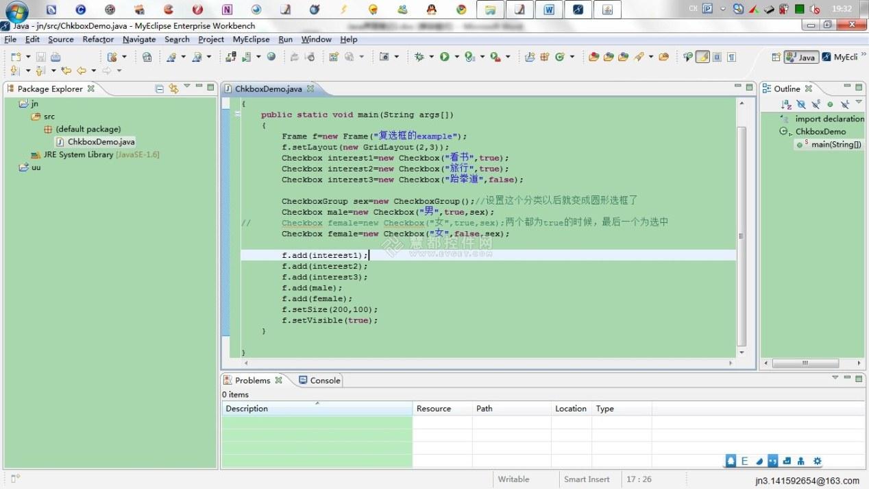 盘点Tiobe历年编程语言排行榜对应的优秀开发工具IDE