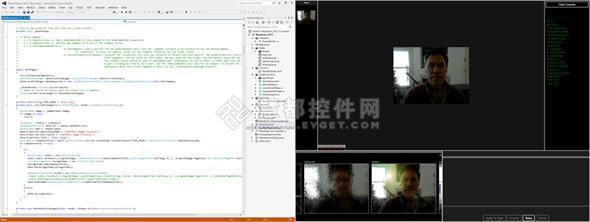 揭晓2013 Jolt大奖:最佳程序员库