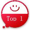 2013年最佳大数据&数据可视化话题文章