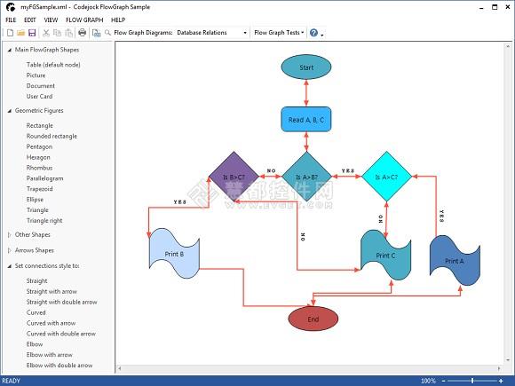 VC界面库Xtreme Toolkit Pro v16.1新功能揭秘 新增Office2013和VS2012主题