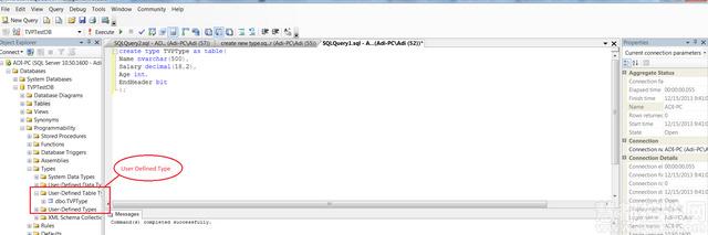 ASP.NET,SQL Server