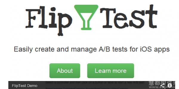 十大免费移动程序测试框架(Android/iOS)