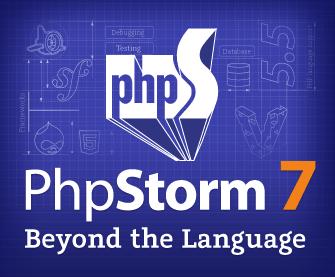 phpstorm7.0版本