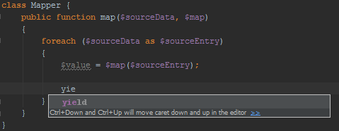 http://image.evget.com/images/article/2013/PhpStorm7-PHP-5-5-3.png