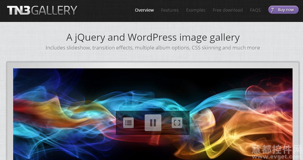jQuery插件,jQuery库,JavaScript库