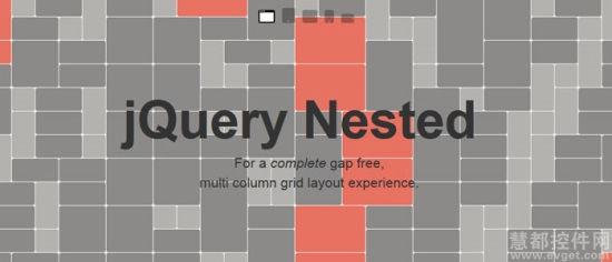 分享30个最流行的jQuery插件(上)