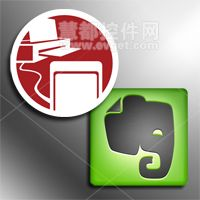 移动扫描,图像处理,文档图像处理,云计算