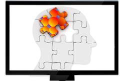 神经网络的应用领域及神经网络软件推荐