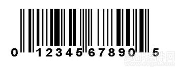条形码类型介绍以及如何使用LEADTOOLS Barcodes