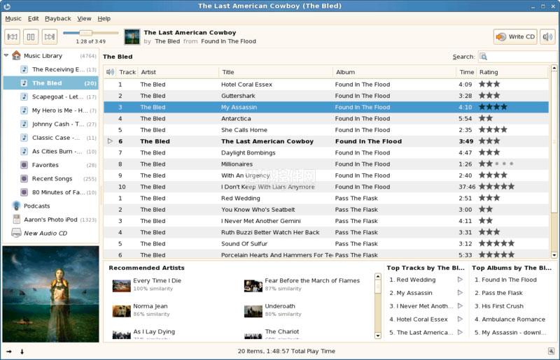Gtk# .NET和Mono的图形用户界面工具集