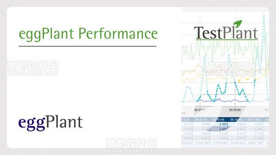 测试工具EggPlant