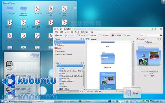 Linux,操作系统,开源