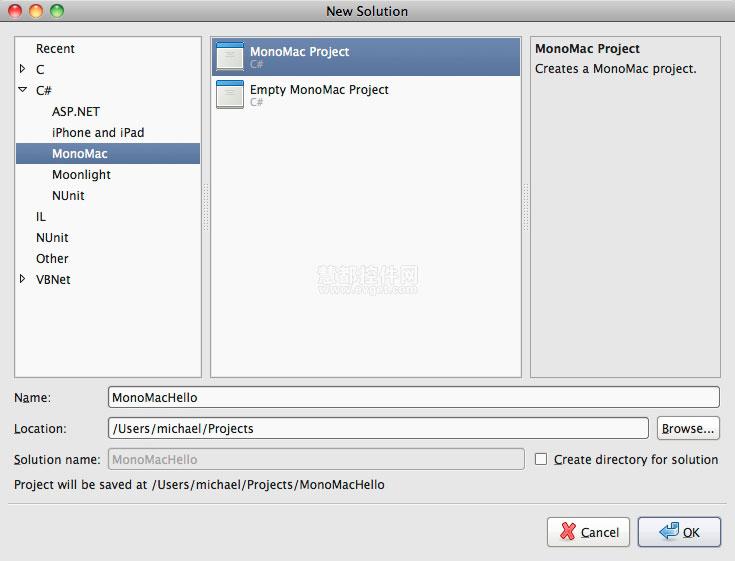 Qt sdk download mac os x / What is bitcoin wallet identifier