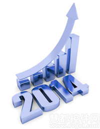 2014商业智能发展10大趋势