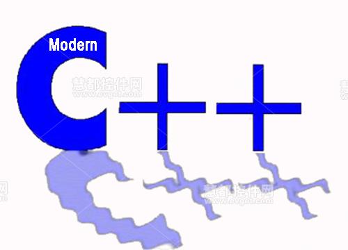 C++最大的敌人是它的过去
