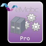 移动应用开发框架eMobc