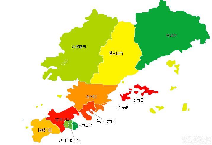 地图图例标准_地图图例注记