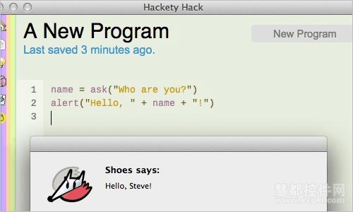 成为优秀的Web移动开发者:RUBY ON RAILS学习资源集合