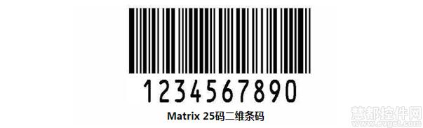 邮政数据库_条形码类型简介及常用条形码产品_BTfan123的专栏-CSDN博客