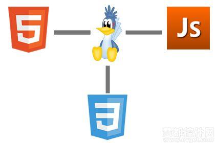开源HTML5移动应用平台OpenMEAP