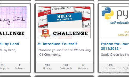 成为优秀的Web移动开发者:扩展学习资源汇总