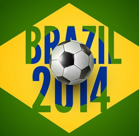 世界杯观赛指南_程序员的世界杯观战指南-慧都新闻-慧都网