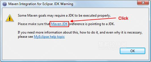Maven4MyEclipse常见问题解答