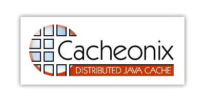 上海java培训:5个常用的Java分布式缓存框架
