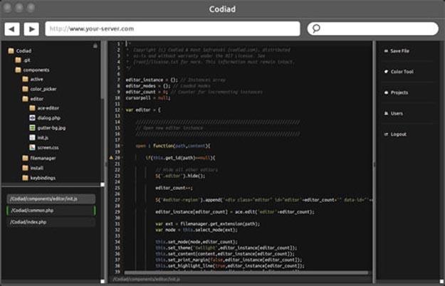 企业网站开源官网源码(软件官网网站源码) (https://www.oilcn.net.cn/) 网站运营 第2张