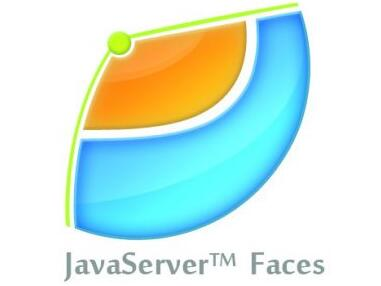 Java 框架