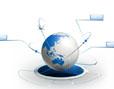 国外顶级软件开发工具和平台汇总