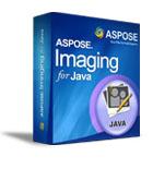 Aspose.Network for Java