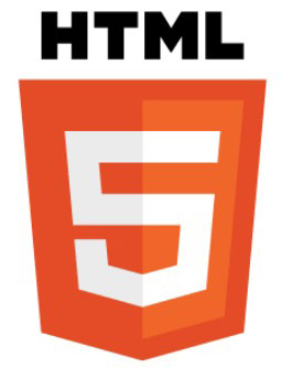 HTML5 Logo jQuery EasyUI