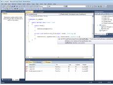 TX Text Control .NET for WPF 分标准,专业,及企业三个版本,是一套免版税的文字处理控件。