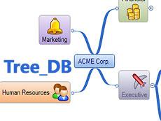 Tree_DB