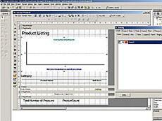 TeeChart Pro ActiveX