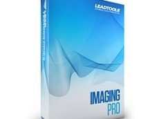 LEADTOOLS Imaging Pro Developer Toolkit