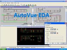 AutoVue EDA