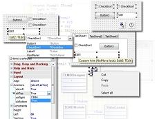 LMD DesignPack