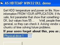 barcode Win32 DLL 可以为您的应用程序创建设备独立的一维条形码图像。您可以将条形码保存为 BMP(位图)或 WMF(Windows 图元文件格式)格式的图像文件,或将条形码 WMF 图像复制到剪贴板。