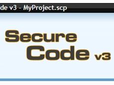 SecureCode