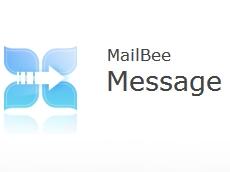 MailBee Message Queue