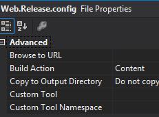 SAML v2.0 Component