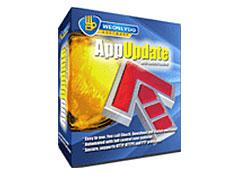 wodAppUpdate ActiveX component