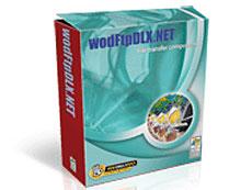 FTP(文件传输协议)客户端组件,允许使用FTP、SFTP、FTP+SSL协议