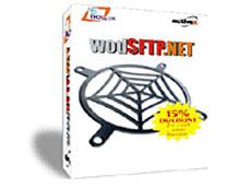 wodSFTP.NET component