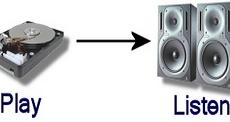BasicAudio