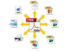 PDFRasterizer.NET