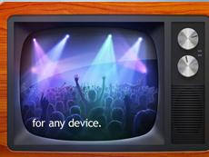 Video2Flash SDK